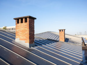York's best Commercial Roofing Service